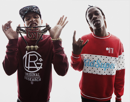 The_Underachievers_
