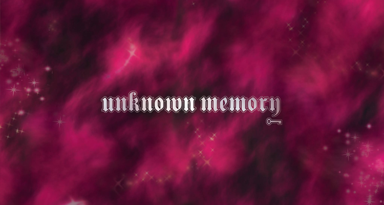 unknownmemory