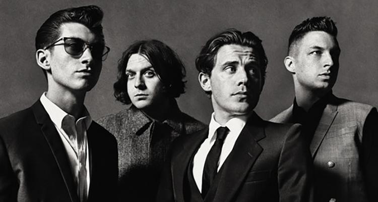 Arctic-Monkeys-Press-Photo