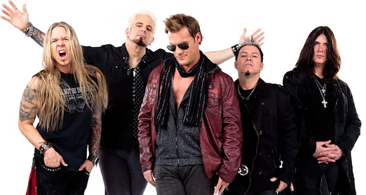 Fozzy_band-photo.jpg