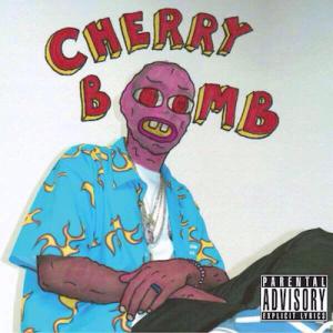 Cherry_Bomb_Tyler_the_Creator 2