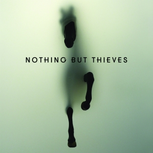 nothing-but-thieves-album-cover-1437136361