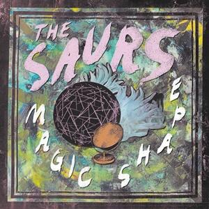 the-saurs-magic-shape-1