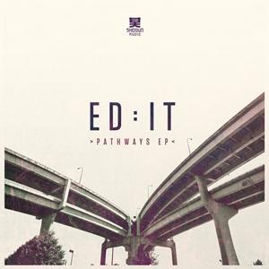 EdIt-Pathways