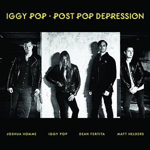 iggy pop post pop depression small