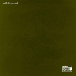 kendrick-lamar-untitled-unmastered-surprise-new-album-compressed small