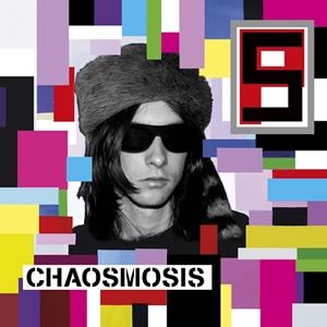 primalscream_chaosmosis1 small