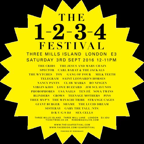 1234-festival_full-line-up