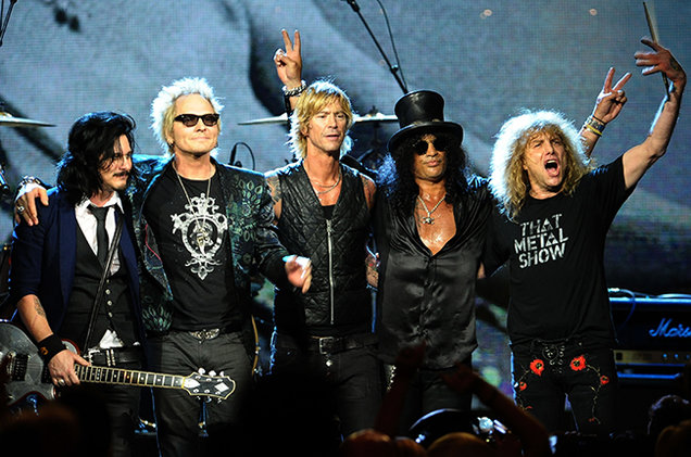 guns-n-roses-hall-of-fame-performance-billboard-650