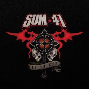 sum-41-13-voices-artwork.jpg