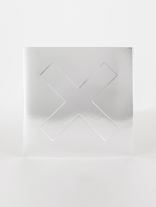 xx_vinyl_1_2eb26018-f0bc-4888-ad36-2851372309b3